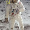Apollo Moon Landing Hoax - Scientific Evidence